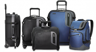 BRX Collection by Briggs & Riley Travelware