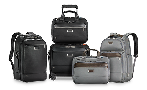 @Work Collection by Briggs & Riley Travelware