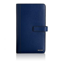 Province SLG Travel Organizer by TUMI (Color: Blue)