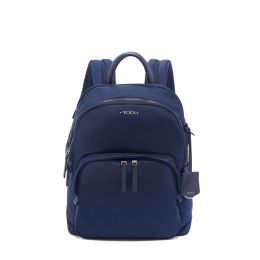 Voyageur Dori Backpack by TUMI (Color: Midnight)