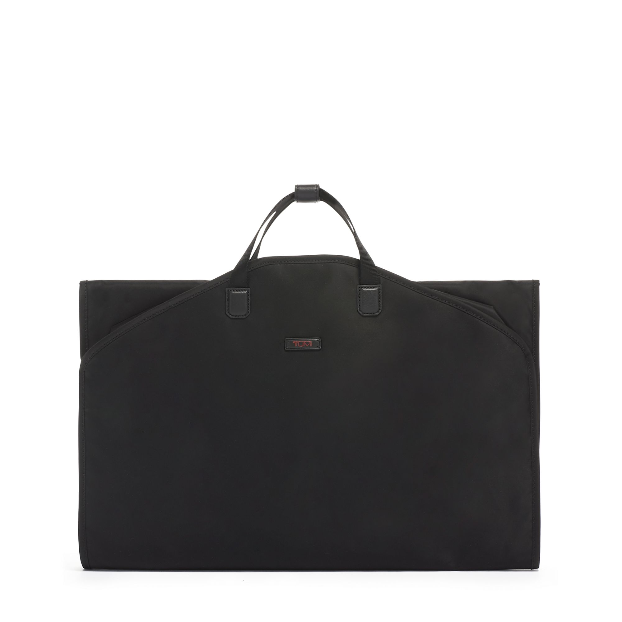 TUMI Travel Access. Garment Cover by TUMI (Color: Black)