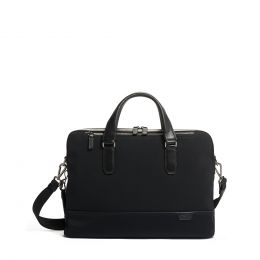 TUMI Harrison Barnes Brief by TUMI (Color: Black)