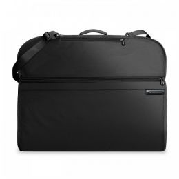 Baseline Classic Garment Cover by Briggs & Riley (Color: Black)