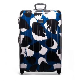 TUMI V3 Extended Trip Expandable Packing Case by TUMI (Color: Congo Print)