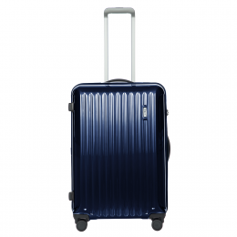 "Riccione 30"" Spinner by Brics (Color: Blue)"