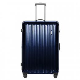 "Riccione 32"" Spinner by Brics (Color: Blue)"