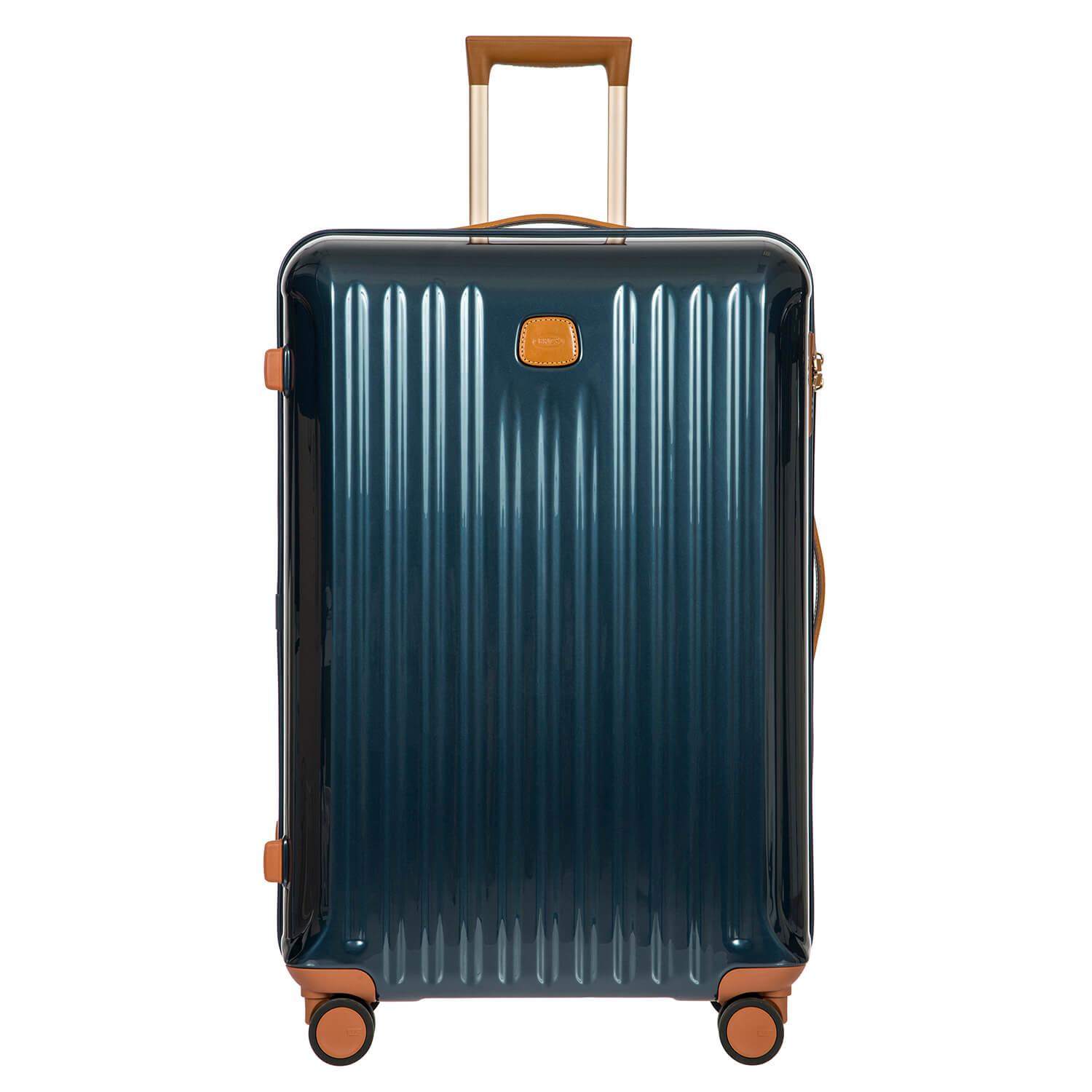 "Capri 30"" Spinner by Brics (Color: Night Blue)"