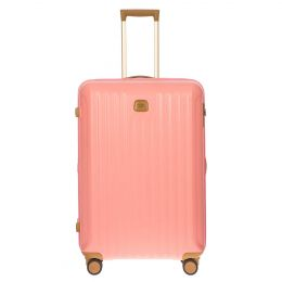 "Capri 32"" Spinner by Brics (Color: Pink)"