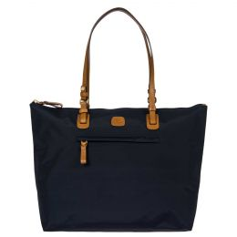 x-Bag Large Sportina by Brics (Color: Navy)