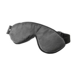 Sandman Eyeshade by Eagle Creek (Color: Ebony)