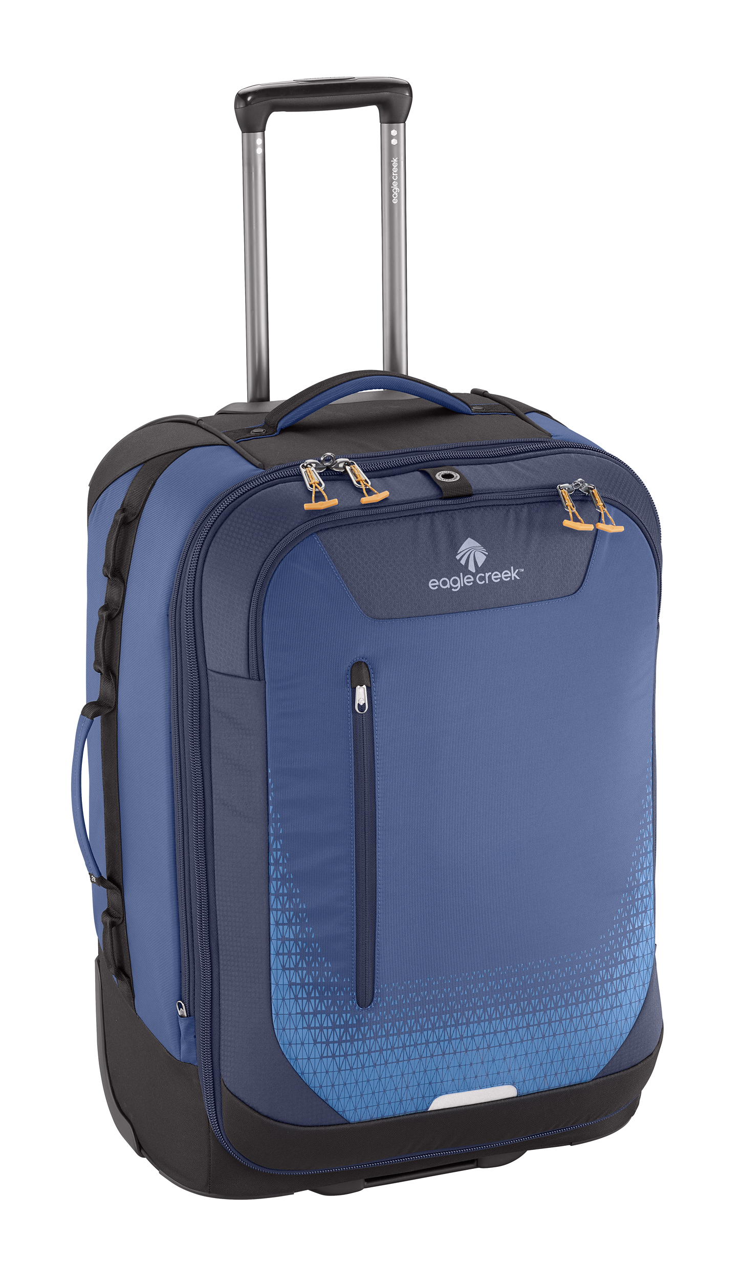 Expanse™ Upright 26 by Eagle Creek (Color: Twilight Blue)