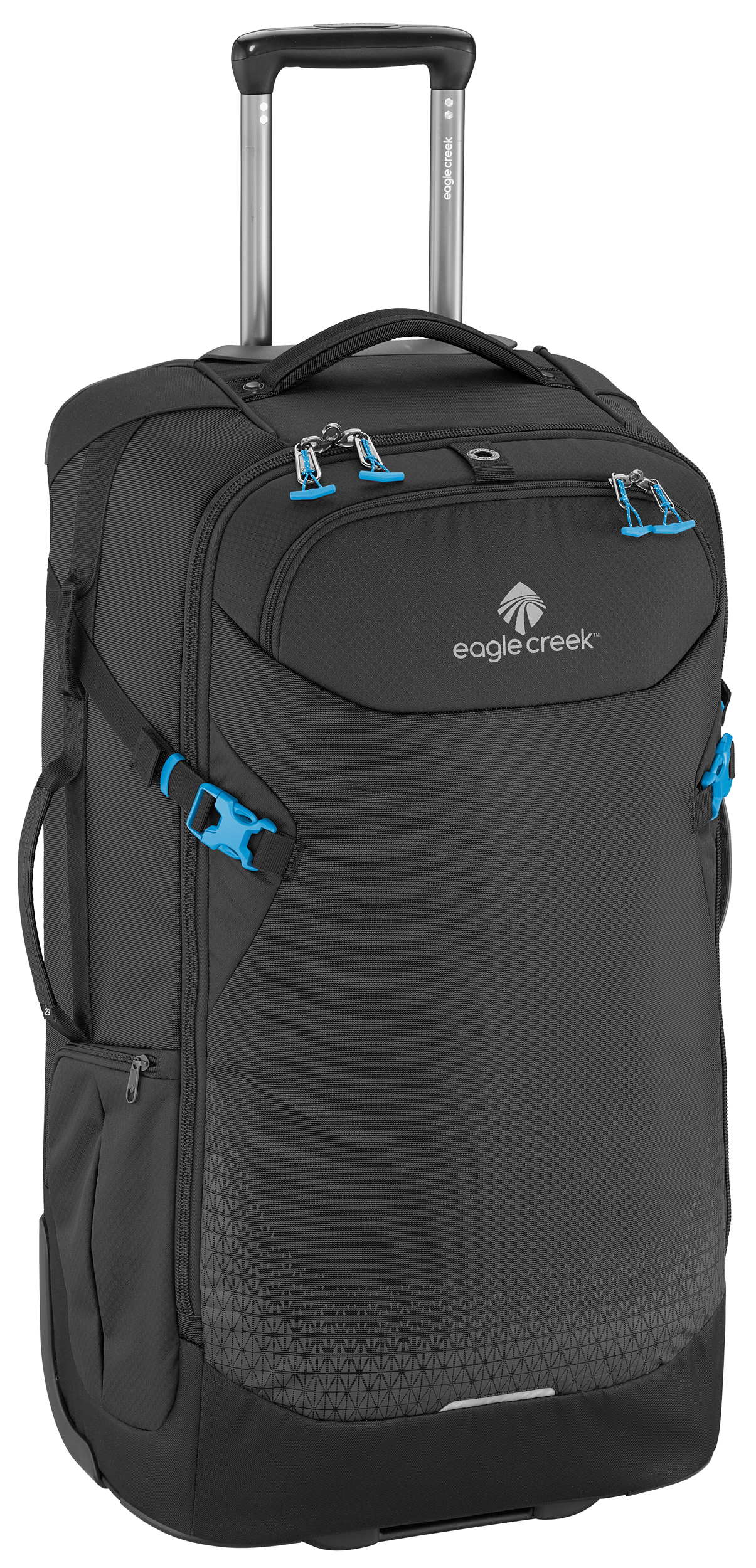Expanse™ Convertible 29 by Eagle Creek (Color: Black)