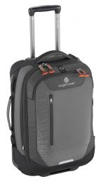 Expanse™ Carry-On by Eagle Creek (Color: Stone Grey)