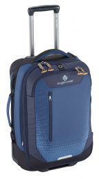 Expanse™ Carry-On by Eagle Creek (Color: Twilight Blue)