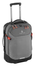 Expanse™ Convertible International Carry-On by Eagle Creek (Color: Stone Grey)