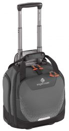 Expanse™ Wheeled Tote Carry-On by Eagle Creek (Color: Stone Grey)
