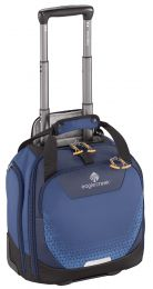 Expanse™ Wheeled Tote Carry-On by Eagle Creek (Color: Twilight Blue)
