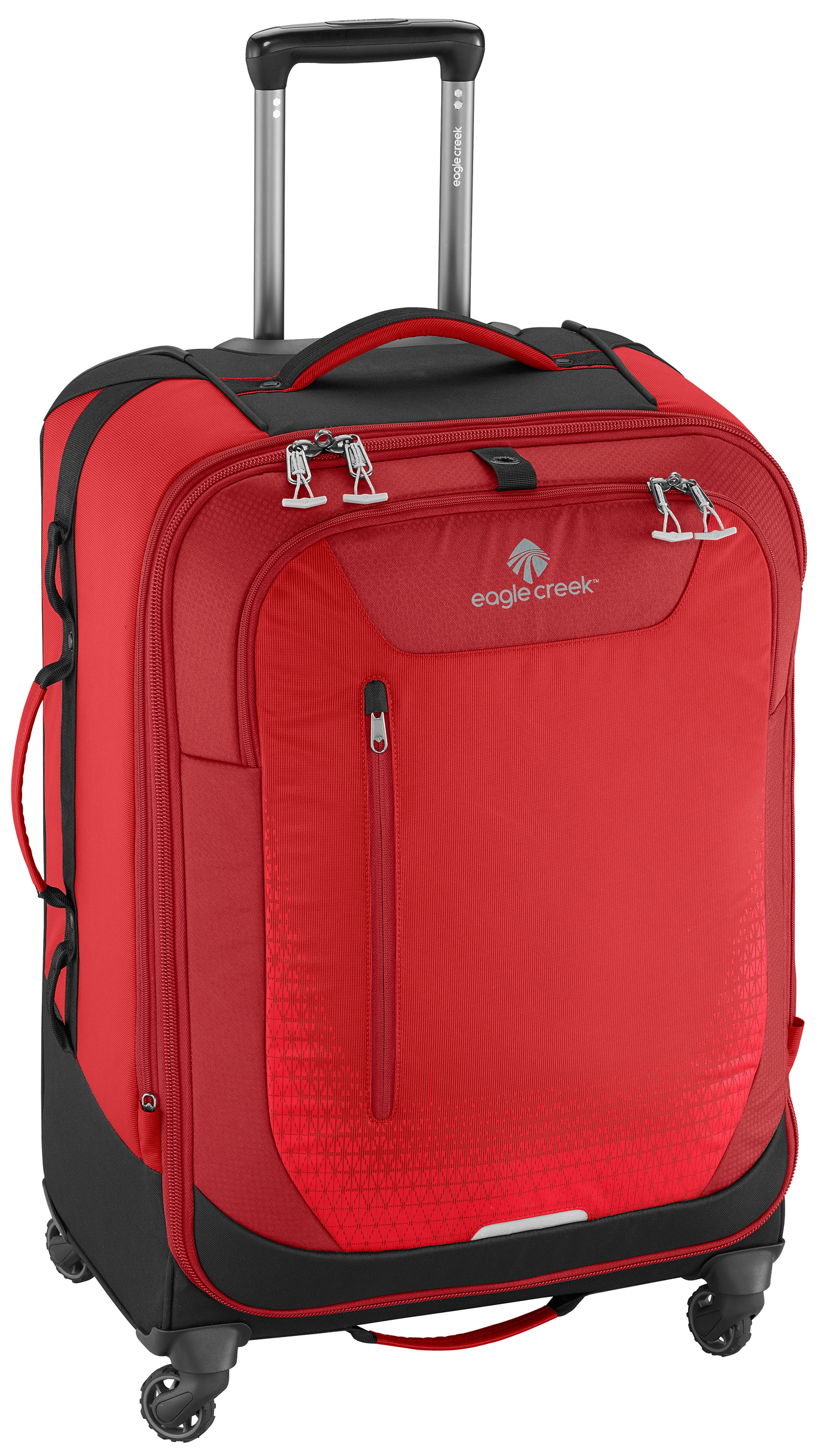 Expanse™ Awd 26 by Eagle Creek (Color: Volcano Red)