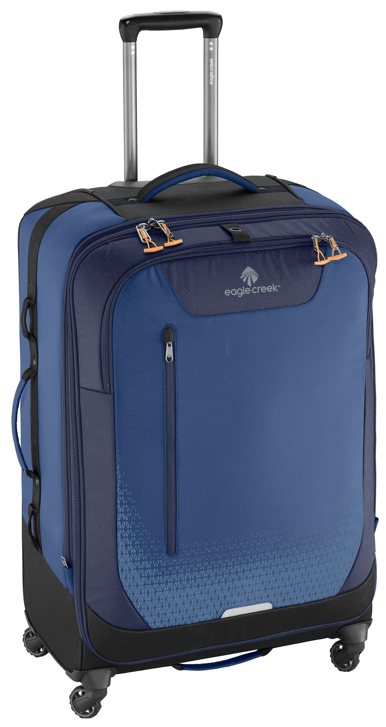 Expanse™ Awd 30 by Eagle Creek (Color: Twilight Blue)