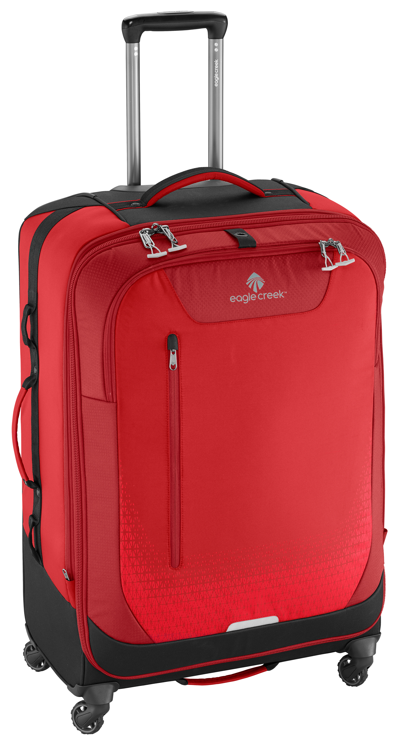 Expanse™ Awd 30 by Eagle Creek (Color: Volcano Red)