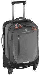 Expanse™ AWD Carry-On by Eagle Creek (Color: Stone Grey)