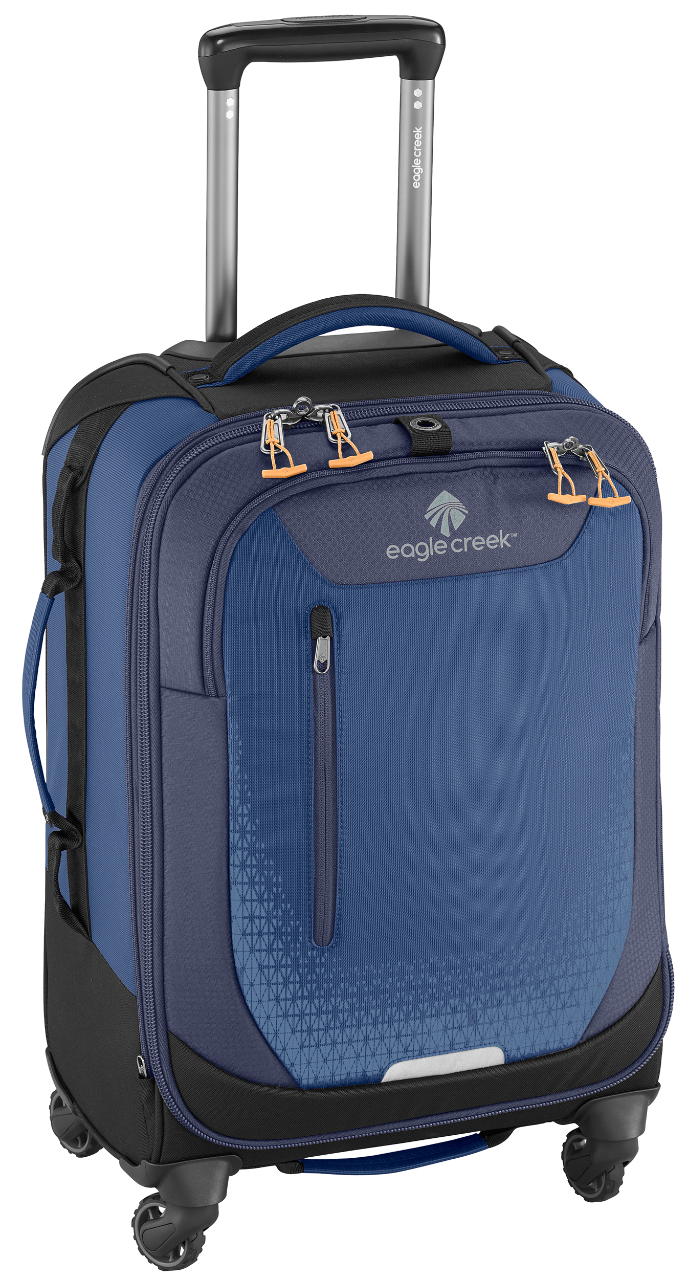 Expanse™ Awd Carry-On by Eagle Creek (Color: Twilight Blue)