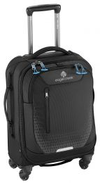 Expanse™ AWD International Carry-On by Eagle Creek (Color: Black)