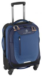 Expanse™ AWD International Carry-On by Eagle Creek (Color: Twilight Blue)