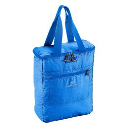 Packable Tote/Pack by Eagle Creek (Color: Blue Sea)
