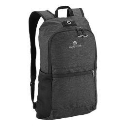 Packable Daypack by Eagle Creek (Color: Black)