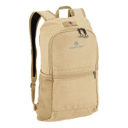 Packable Daypack by Eagle Creek (Color: Tan)