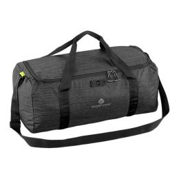 Packable Duffel by Eagle Creek (Color: Black)