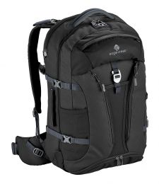 Global Companion 40L by Eagle Creek (Color: Black)