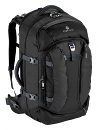 Global Companion 65L by Eagle Creek (Color: Black)