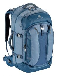 Global Companion 65L by Eagle Creek (Color: Smoky Blue)