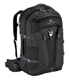 Global Companion 40L W by Eagle Creek (Color: Black)