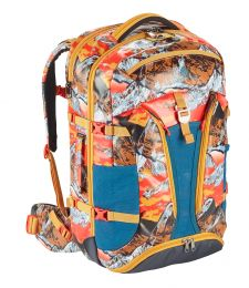 Global Companion 40L W by Eagle Creek (Color: Sueno Andes)