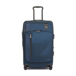 Merge SHORT TRIP EXPANDABLE PACKING CASE by TUMI (Color: Navy)