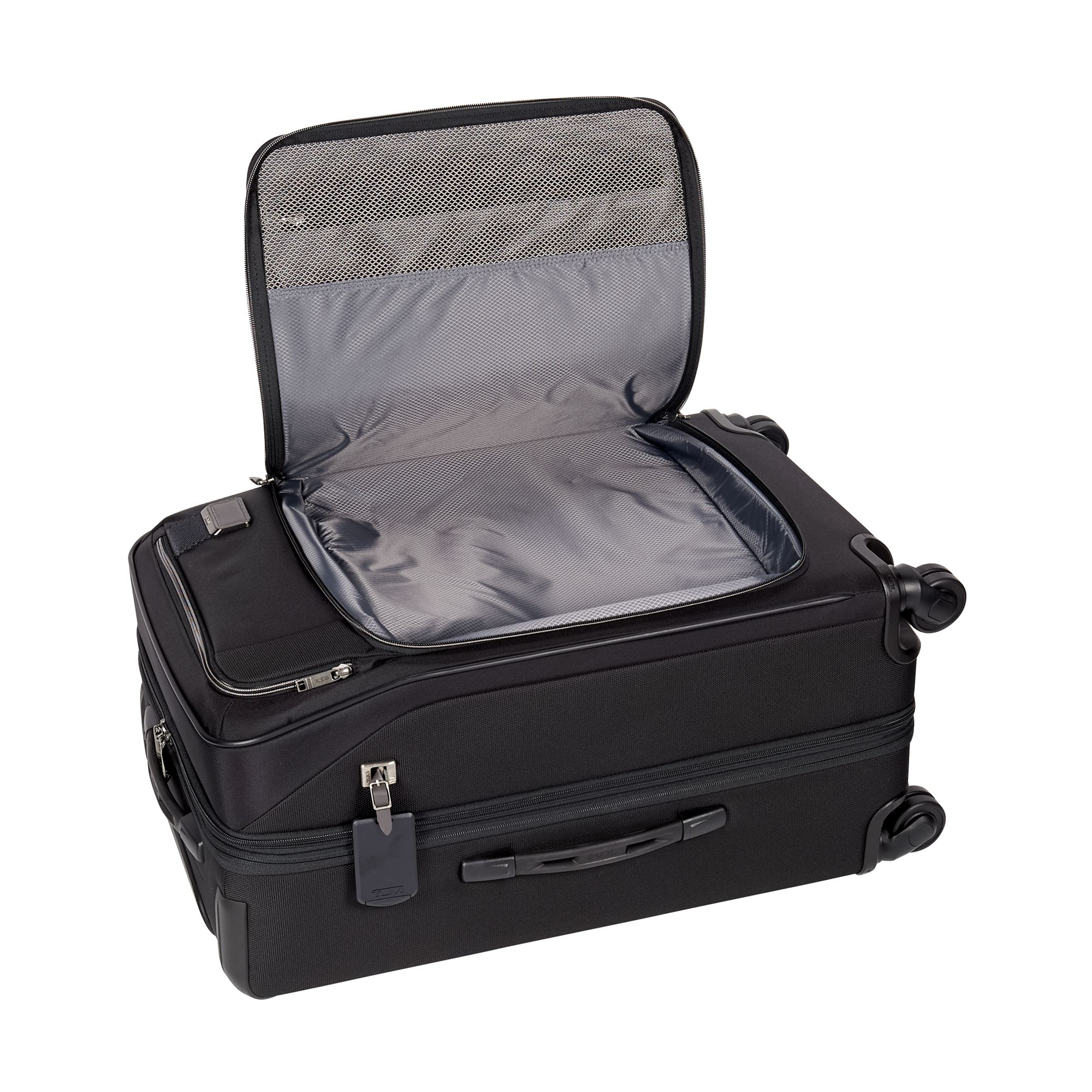 481e132a2b Merge Short Trip Expandable Packing Case By Tumi