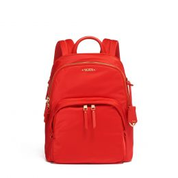 Voyageur DORI BACKPACK by TUMI (Color: Sunset)