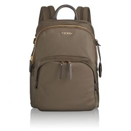 Voyageur DORI BACKPACK by TUMI (Color: Mink)