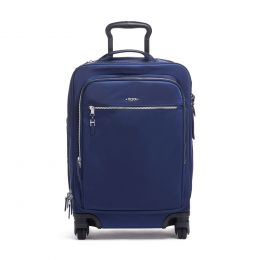 Voyageur TRES LEGER INTL CARRY-ON by TUMI (Color: Ultramarine)