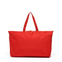Voyageur JUST IN CASE® TOTE by TUMI (Color: Sunset)