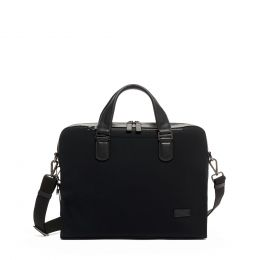 Harrison BRADFORD BRIEF by TUMI (Color: Black)