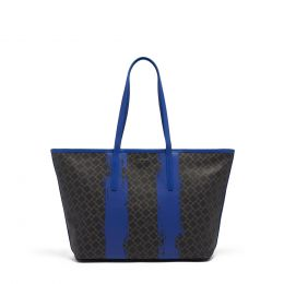 Totes Everyday Tote by TUMI (Color: Brushed Blue)