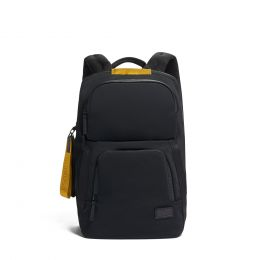 Tahoe Westlake Backpack by TUMI (Color: Black)