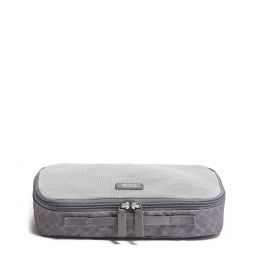 Travel Access. Packing Cube by TUMI (Color: Grey)