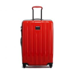 V3 SHORT TRIP EXPANDABLE PACKING CASE by TUMI (Color: Sunset)