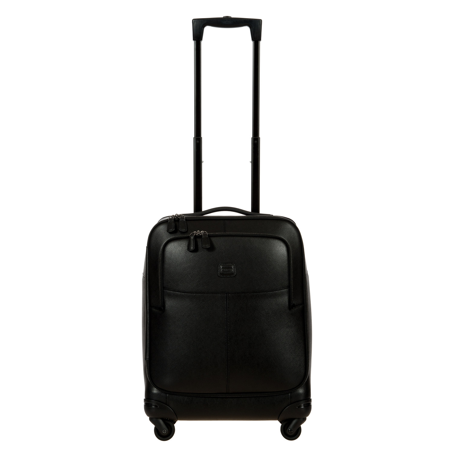 "Varese 21"" Spinner by Brics (Color: Black)"