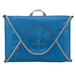 Pack-It Specter™ Garment Folder M by Eagle Creek (Color: Brilliant Blue)